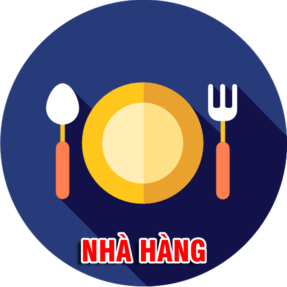 icon nha hang 2